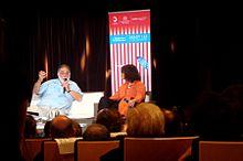 Coppola al Festival di Deauville nel 2011