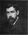Francis Herbert Bradley.jpg