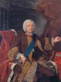 Francis Josias, Duke of Saxe-Coburg-Saalfeld - Veste Coburg.png