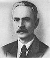 Franciszek Łęczycki.jpg