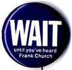 FrankChurchLine-1x5.jpg