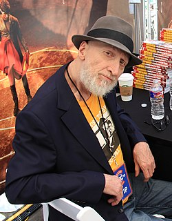 American writer, artist, film director; known for comics books and graphic novels