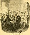 Frank Fairlegh, or, Scenes from the life of a private pupil (1875) (14596595747).jpg