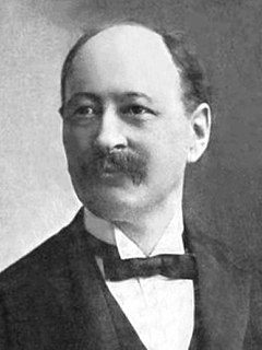 Frank Coombs American politician