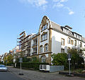 Frankfurt, Waidmannstraße 37-39.jpg