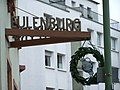 Frankfurt-Bornheim Eulenburg 24062012 02.JPG
