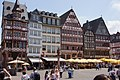 Frankfurt (258670839).jpeg