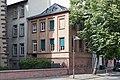 Frankfurt Am Main-Alte Mainzer Gasse 23 von Suedwesten-20110619.jpg