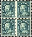 Franklin 1918 Issue-11c.jpg