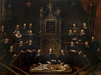 Frans Denys - The Anatomy Lesson of Dr. Joannes van Buyten.jpg