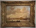 Frans hals museum, haarlem (96) (16057205260).jpg