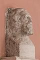 Franz Brentano (Nr. 10) - Bust in the Arkadenhof, University of Vienna - 0240.jpg