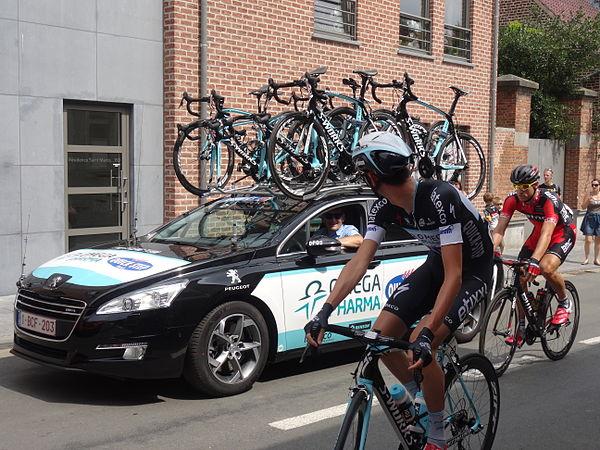Frasnes-lez-Anvaing - Tour de Wallonie, étape 1, 26 juillet 2014, départ (C15).JPG