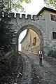 Frauenstein Schloss Torbogen 15102006 790.jpg