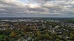 Frechen aerial photo 10-2017 img05.jpg