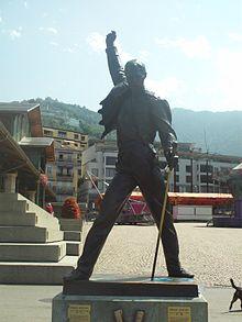 Montreux – Travel gu...