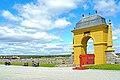 Frederic Gate (35073654704).jpg