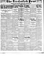 Frederick News Post 1914-06-03.pdf
