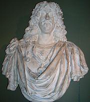 フレデリク3世 (デンマーク王)