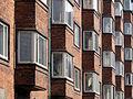 Frederiksberg - functionalism.jpg