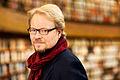 Fredrik Lindstrom, sprakvetare, komiker och programledare.jpg
