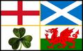 Free Use British and Irish Lions flag (bordered).png