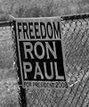 Freedom Ron Paul (2444719954) (cropped).jpg