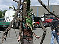 Fremont Fair 2007 pre-parade Ents 08.jpg