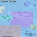French Polynesia regions map (fr).png