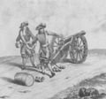 French artillery - early 18th century.png