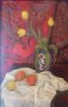 Fresnaye-tulipes jaunes.png