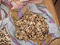 Fried Broad Beans (91719157).jpg