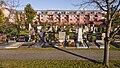 Friedhof-Siebenhirten-02-.jpg