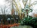 Friedhof Benrath 7.jpg