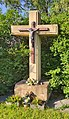 Friedhof Werbeln.jpg