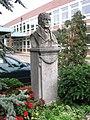FriedrichKoenig-KBA.jpg