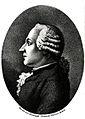 Friedrich Grimm (1723-1807).jpg