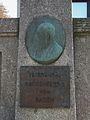 Friedrich I Großherzog von Baden Brunnen Schwetzingen.JPG