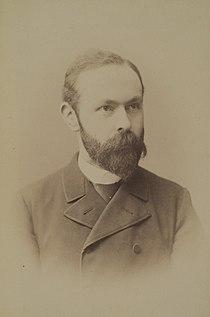 Friedrich Krafft (HeidICON 28697) (cropped).jpg