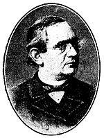 Friedrich Paulsen.JPG