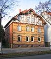 Friedrichstrasse 19 Ludwigsburg DSC 5510.JPG