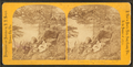 Friends from the Miniwaukan, by Bennett, H. H. (Henry Hamilton), 1843-1908.png