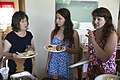 Friendships fostered between Nago Women's Group, spouses of Marines 140516-M-XX123-024.jpg