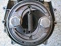 Frizione centrifuga.jpg