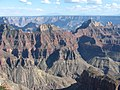 From the North Rim Lodge - panoramio.jpg
