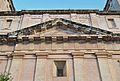 Frontó de l'església de la Concepció de Sot de Ferrer.JPG