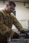Fuel testing keeps planes in the fight 150516-F-QN515-103.jpg