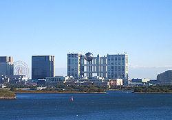 Fuji.TV.1.JPG