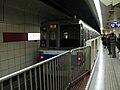 Fukuoka City Subway Airport Line 1000 Series EMU.jpg