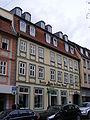 Fulda - Haus zum halben Mond.JPG